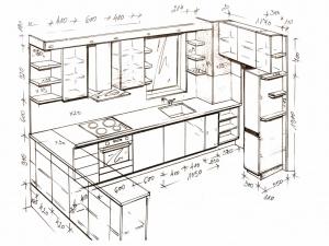 Küchenstudio plan  Willkommen im Küchen- & Leuchtenstudio Meng in Beeskow!